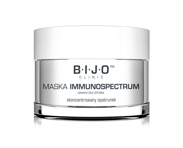 maska-immunospectrum-600x487
